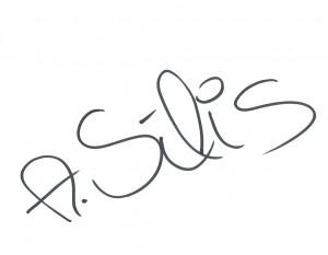 A.Silis